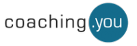 Baumgartner Coaching Logo