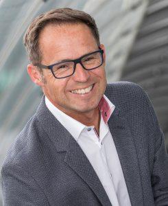 Clemens Baumgartner